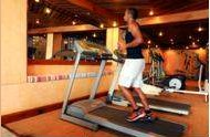 Fitness-hotel-palissandre