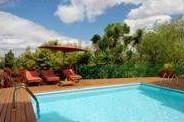 piscine-hotel-palissandre