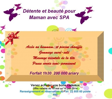 2014-05-11_094641