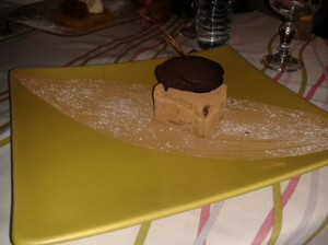 dessert-300x224