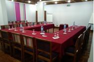 seminaire  - 酒店 -  palissandre